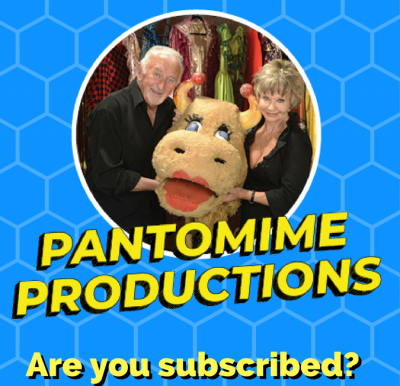 Are you subscribed?